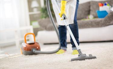 professionel rengøring service- Boligforeninger